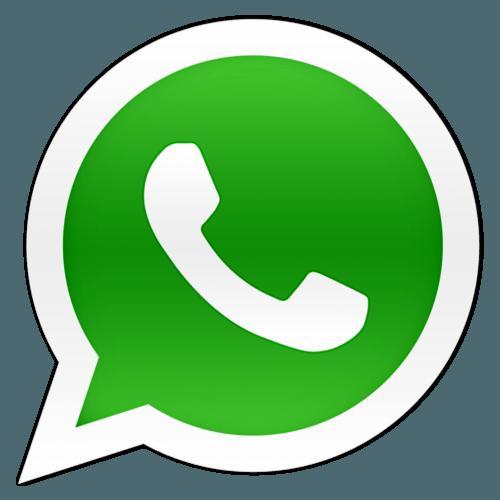 Alquiler Whatsapp en La Costa