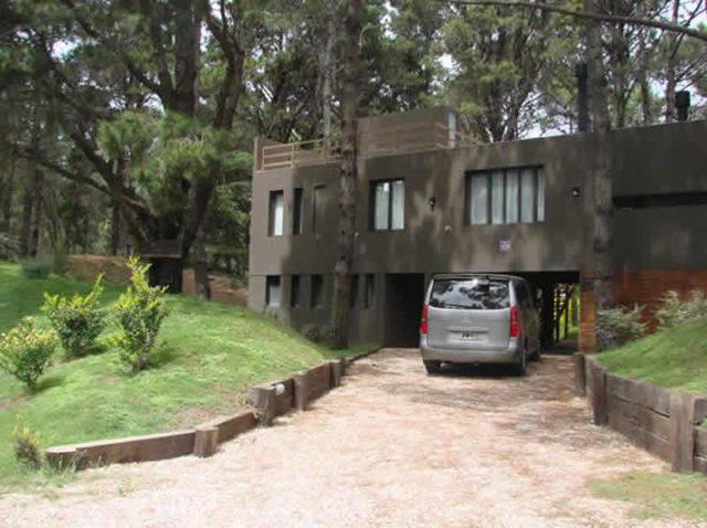 AIRBNB Rodrigo casa en alquiler