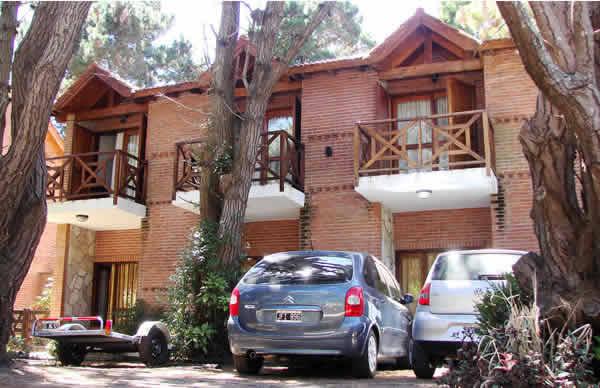 Alquiler de duplex en Costa del Este