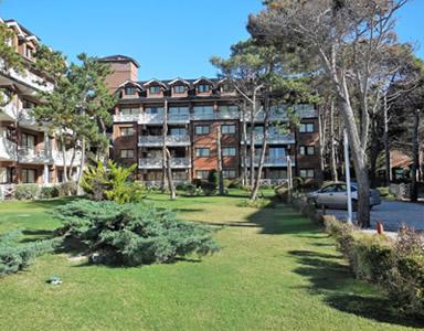 The Residence Costa del Este