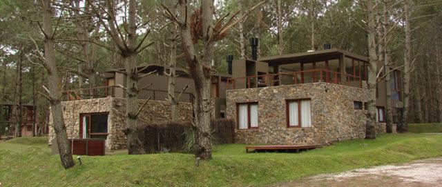 casa_reserva_costa_del_este