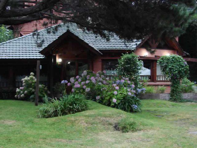 Recomendaciones para alquilar en La Costa Costa del Este ALQUILERES