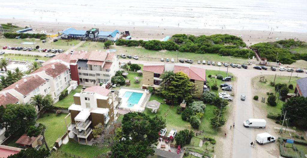 Turismo en Costa del Este