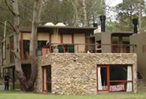 Casa en La Reserva de Costa de Este