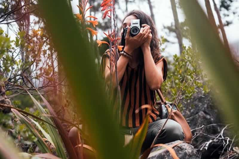 Birdwatching Buenos Aires
