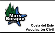 Mar y Bosque Costa del Este - Asociación Civil