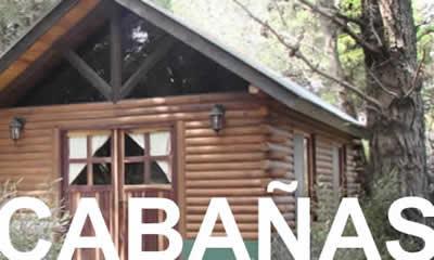 Costa del Este Cabanas