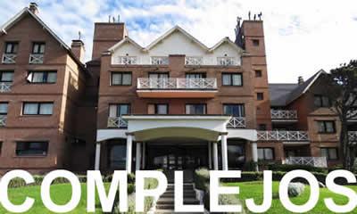 Hotel Costa del Este - BookingTripAdvisor
