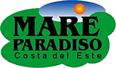 Complejo Mare Paradiso Costa del Este