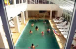 Playa Palace Spa Resort